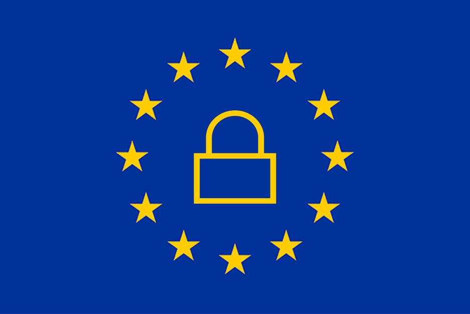 5 recetas para prepararse para la EU-GDPR