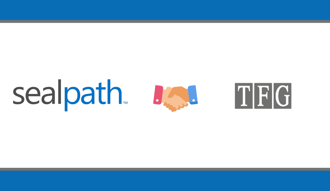 Sealpath agreement with TFG to distribute its solution in the UAE, KSA and Africa