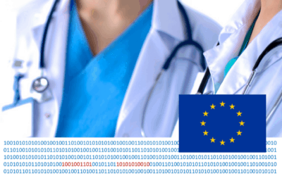 GDPR in the Health Sector