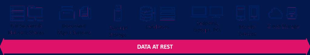 Datos Reposo