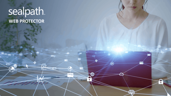 Multi-platform SealPath Protection: Announcing the new SealPath Web Protector