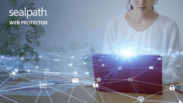Cross-platform SealPath Protection: Announcing the new SealPath Web Protector